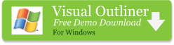 Download Visual Outliner